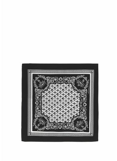 Dolce&Gabbana Atkı Siyah